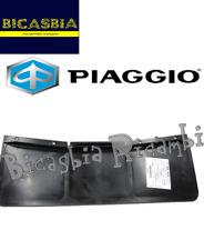 214485 ORIGINALE PIAGGIO PARASPRUZZI MOTORE CABINA APE TM 703 BENZINA DIESEL