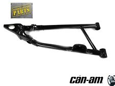 Can-Am ATV, Side-by-Side & UTV A-Arms for sale   eBay