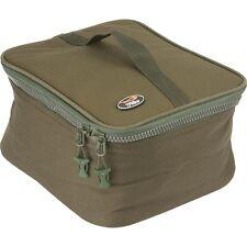 TF Gear HARDCORE drop-in Cool Bag, Grande