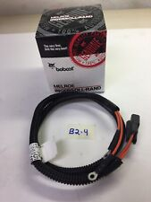 BOBCAT HARNESS,   P/N  6-565 -500 FAST SHIPPING!