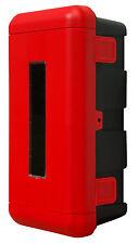 Feuerlöscherkasten für 6 kg Feuerlöscher für LKW - Regon von Daken R6