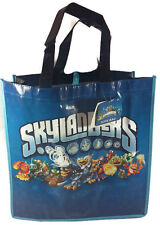 Skylanders Swap Force Beach Reusable Gift Bag Halloween Tote 1ct Party Favor
