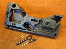 3C5012115D Werkzeugkasten für Bordwerkzeug VW Passat B6 B7 3C CC Frontantrieb