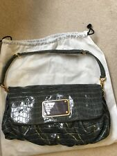 Marc By Marc Jacobs Linda Clutch