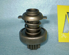 1964 1977 Ford Lincoln Mercury Starter Drive Re-Manufactured M-489