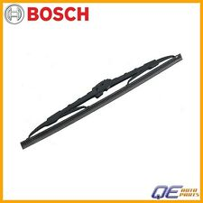 Front Right Windshield Wiper Blade Bosch Excel+ 41913 For: Aston Martin DB7