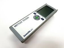 Mettler Toledo S7 Ph / Mv Prüfgerät Messgerät Seven2Go pro Leitfähigkeit