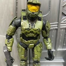 Elite Combat The Halo 3 Collection Toys R Us Exclusive RARE SWEET NIB-BUY NOW