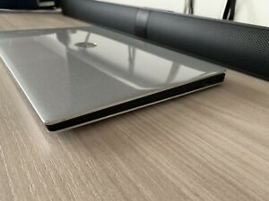 Dell XPS 13 9360 8gb 256GB  i5-7200U