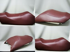 Yamaha GP1200 Waverunner 1997-1999 Seat Covers  in BURGUNDY or 25 COLORS