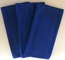 3 PACK  COOLING TOWELS ICE COLD - USA SELLER