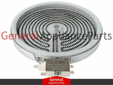 Ge Hotpoint Kenmore Stove Range Large Haliant Radiant Heating Element Wb30T10045