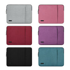 """Laptop Sleeve Case For 13"""" Macbook Pro 2020 New Cover Bag CAISON"""