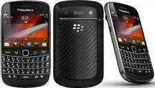 BlackBerry Bold 9930 3G Smartphone 8GB Verizon PLEASE READ DETAILS