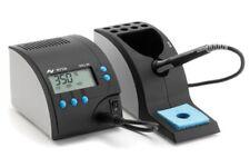 ERSA RDS80 elektronisch geregelte Lötstation 80W 0RDS80