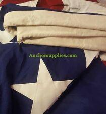 USA Stars & Stripes United States Of America National Flag - 18ft x 9ft