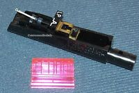 ASTATIC 1201d PHONOGRAPH RECORD PLAYER NEEDLE CARTRIDGE for 375d EV 5115D