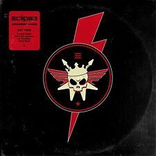 ECLIPSE - ARMAGGEDONIZE (DIGIPAK)  CD NEUF