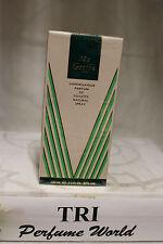 MA GRIFFE Carven Parfum de Toilette Spray 3.3  fl.oz. Sealed Vintage