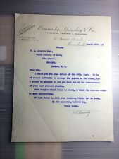 W R Ormandy - expert: fuels & chemical engineering -automotive fuels - 1915 TLS