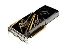 PNY Nvidia GeForce GTX 275 896MB DDR3 Dual DVI Display PCI-E Video Card