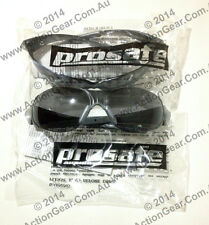 2 x ProSafe Safety Glasses Tinted Lens Box Protective Eyewear Safety Gear Tools
