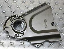 ZRX1200 Ritzelabdeckung Motordeckel links Cober Sprocket ZRT20A (2001-2006)