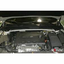 FOR CHEVROLET MALIBU 2.0D '13 (2WD) ULTRA RACING 2 POINTS FRONT STRUT UPPER BAR