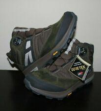 Merrell Men's Zion Boa Mid Gore-tex Hiking Boot Sz 8.5 J99871 NWOB