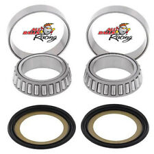 Suzuki RM250 1993-2004 STEERING HEAD BEARINGS 22-1013 All Balls RMX250 1993-1999