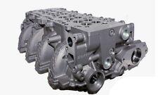 Zylinderkopf Mitsubishi L200 2.5 TD 16V 4D56HP / 1005A560 / 1005B452 / 1005B453