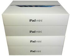 Apple iPad Mini (1st Gen) 7.9-inch, 32GB, Black and Slate, Wi-Fi Only, Bundle