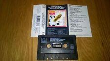 Love R&B & Soul Music Cassettes