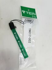 TN017-002 TEIN Original Goods Cell Phone Strap