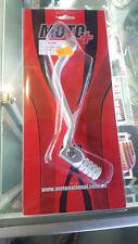 KTM Gear Shifter All 4 Stroke KTM
