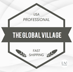 The_Global_Village
