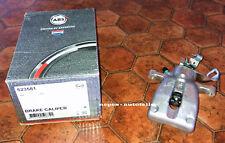 1 x A.B.S. 523581 Bremssattel HA MINI MINI Cabrio Clubman Clubvan Roadster Coupe