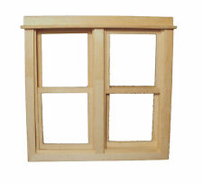 Shop Miniature Windows for Dolls