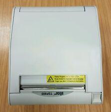 Star TSP800 Thermal Receipt POS Printer