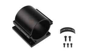 DeWalt D26200 Spindle Mount + 1/4 to 1/8 Collet Adapter
