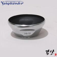 Voigtlander Lens Hood 310/37  Screw-in