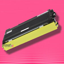 1P TONER CARTRIDGE FOR BROTHER TN-350 TN350 MFC-7220 MFC-7225N