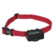 PetSafe Bark Control PBC-102 Collier Anti-Aboiement Contrôle des Aboiements