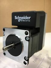 Schneider Electric Lexium MDrive Pulse/direction Stepper Motor LMDCP571 NEW