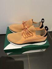 puma trainers Size 9.5 Brand New