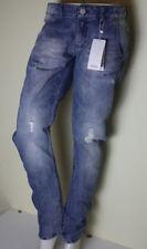 s.Oliver L32 Damen-Jeans Hosengröße Größe 44