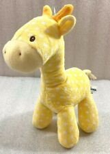 "Baby GUND Lolly & Friends Giraffe plush 10""H"