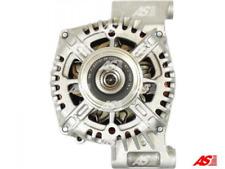 Generator/Lichtmaschine AS-PL A3055(P-INA) für ALFA ROMEO CITROËN FIAT FORD