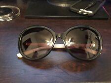 Tory Burch Womens Sunglasses