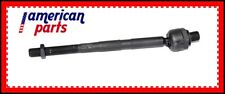 TIE / TRACK ROD INNER FOR DODGE NITRO 2008-2011 / JEEP LIBERTY 2006-2012 !! NEW